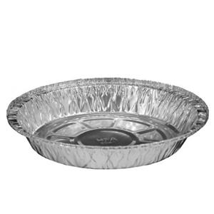 Round Foil Containers 9inch