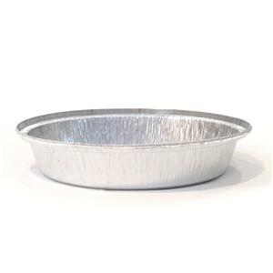 Round Foil Containers 10inch