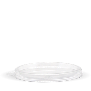 60ml Lid Sauce container
