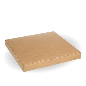 Kraft Pizza box 16inch