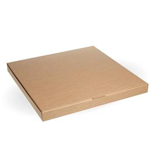Kraft Pizza Box 20inch