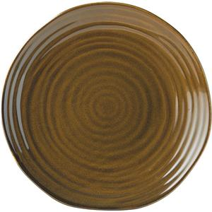 Tribeca Malt Plate 11inch / 28cm