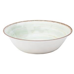 Wildwood Green Bowl 10inch / 25cm