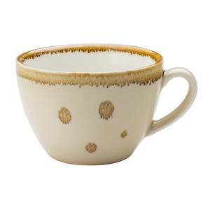 Earth Linen Cup 11oz / 310ml