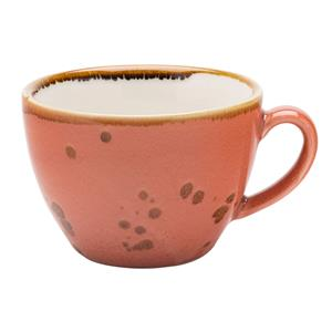 Earth Cinnamon Cup 11oz / 310ml