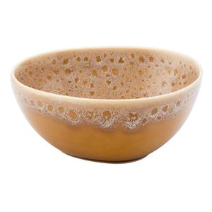 Dune Bowl 5.5inch / 13.5cm