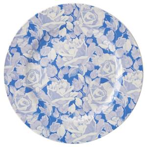 Heritage Grace Wide Rim Plate 11.5inch / 29cm