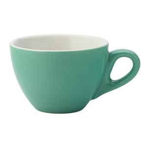 Barista Mighty Green Cup 12.25oz / 350ml