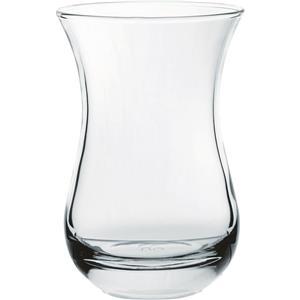 Aida Tea Glass 5.75oz / 160ml