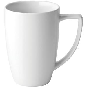 Titan Bullet Mug 14.5oz / 420ml