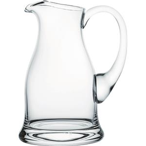 Nude Cantharus Jug 26.5oz / 0.75ltr