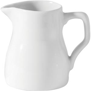 Titan Jug 5oz / 140ml