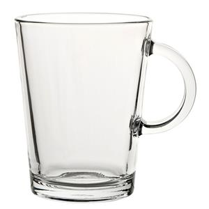 Tribeca Mug 14oz /400ml