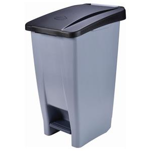 Waste Container 120ltr