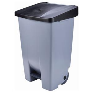 Waste Container 80ltr