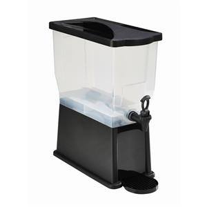 Economy Drink Dispenser 13ltr