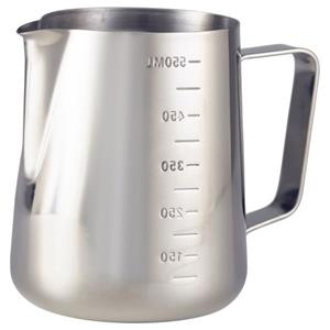 Graduated Milk Jug 20oz / 568ml