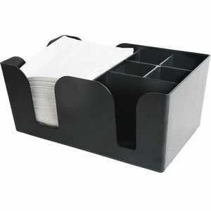 Bar Caddy Classic