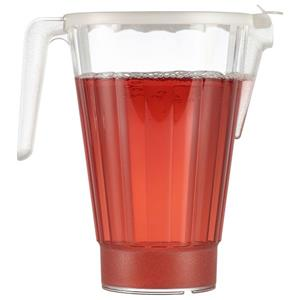Polypropylene Pitcher Lid