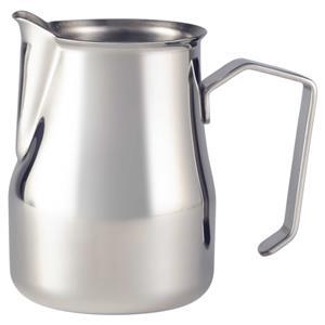 Premium Milk Jug 12oz / 350ml