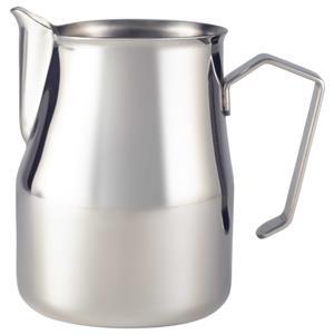 Premium Milk Jug 24oz / 750ml