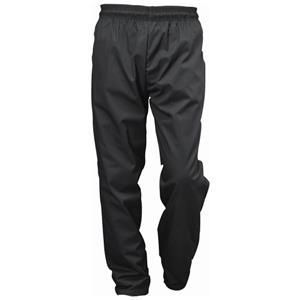 Black Baggies XL Size 42-44inch Waist