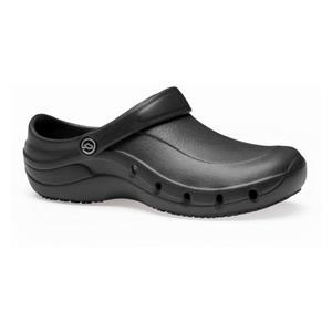 Toffeln Ezi-Clog Size 8