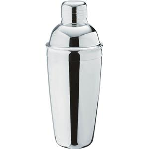 Fontaine Cocktail Shaker 28oz / 750ml