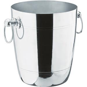 Aluminium Wine Bucket 8.5inch / 22cm
