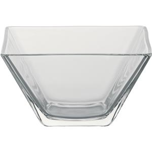 Quadro Bowl 3inch / 8cm 3.75oz / 110ml