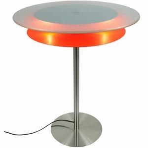 Blaze Light Table