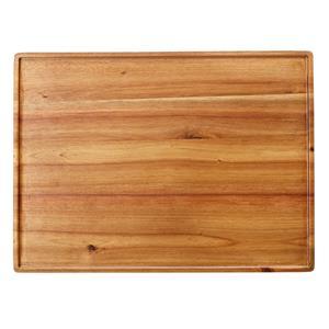 Acacia Presentation Board to Hold Z07046 35 x 25.5cm