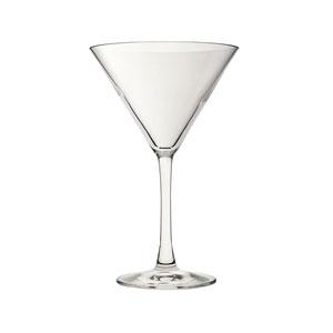 Nude Reserva Martini Glasses 11oz / 310ml