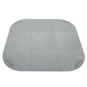Lay Z Spa Floor Protector
