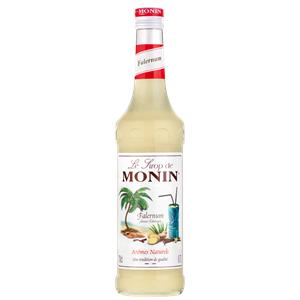 Monin Falernum Syrup 70cl