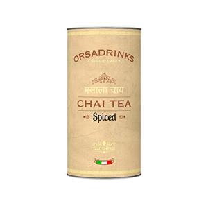 ODK Chai Tea Spiced Powder