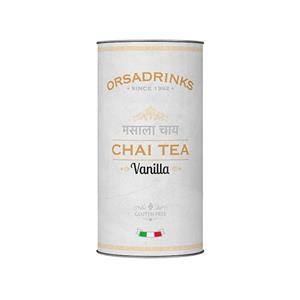 ODK Chai Tea Vanilla Powder
