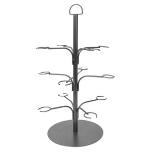 Cocktail Tree Gunmetal