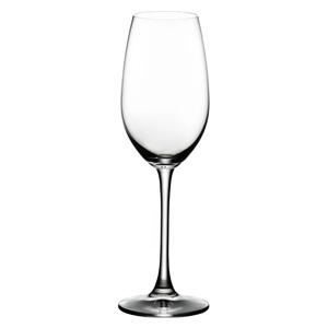Riedel Ouverture Champagne Glasses 9oz / 260m