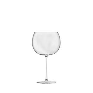 Borough Balloon Glass 23.9oz / 680ml