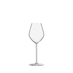Borough Champagne Tulip Glass 10oz / 285ml