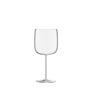 Borough Grand Cru Glass 23.2oz / 660ml