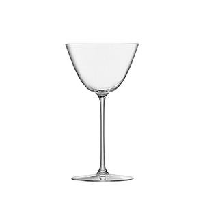 Borough Martini Glass 6.8oz / 195ml