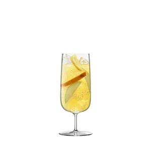Borough Pilsner Glass 15.4oz / 440ml