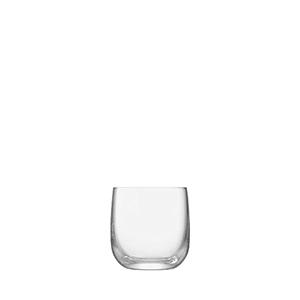 Borough Shot Glass 2.6oz / 75ml