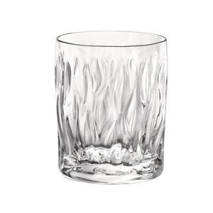 Wind Double Old Fashioned Tumblers 12.3oz / 350ml
