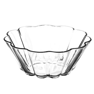 Cake Dish 8.5 x 22cm