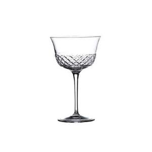 Roma 1960 Fizz Glasses 9.25oz / 260ml
