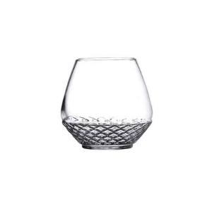 Roma 1960 Rum Glasses 15.75oz / 450ml