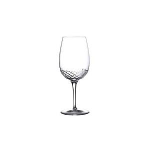 Roma 1960 Wine & Cocktail Glasses 19.25oz / 550ml